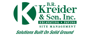 BR Kreider and Son, Inc