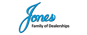 Jones Family of Dealerships