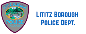 Lititz Borough Police Dept