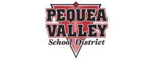 Pequea Valley School District